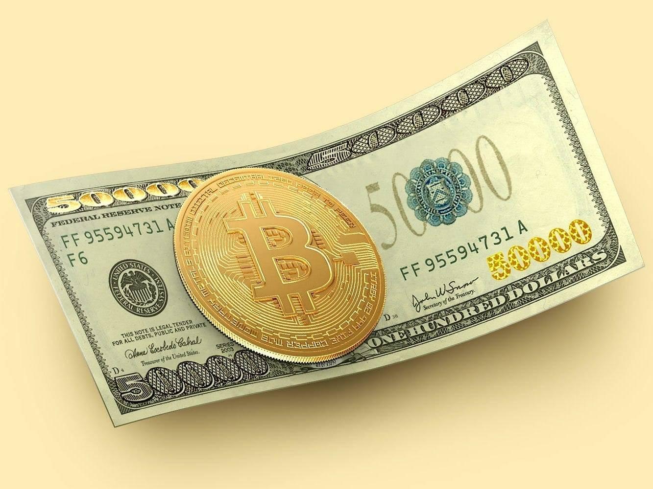 bitcoin legal österreich