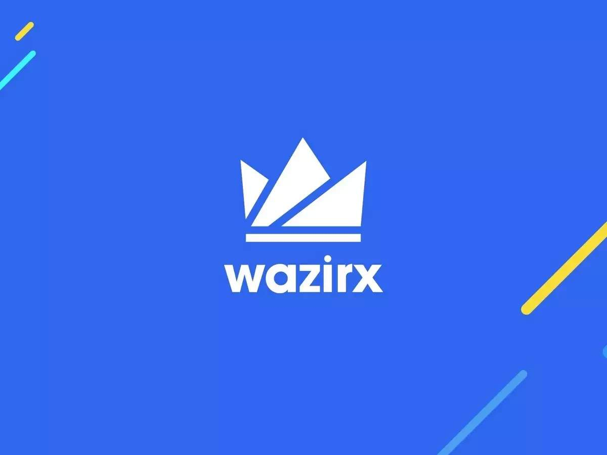 WazirX has been asked to explain ₹2,971 crore of crypto transactions allegedly used to launder money