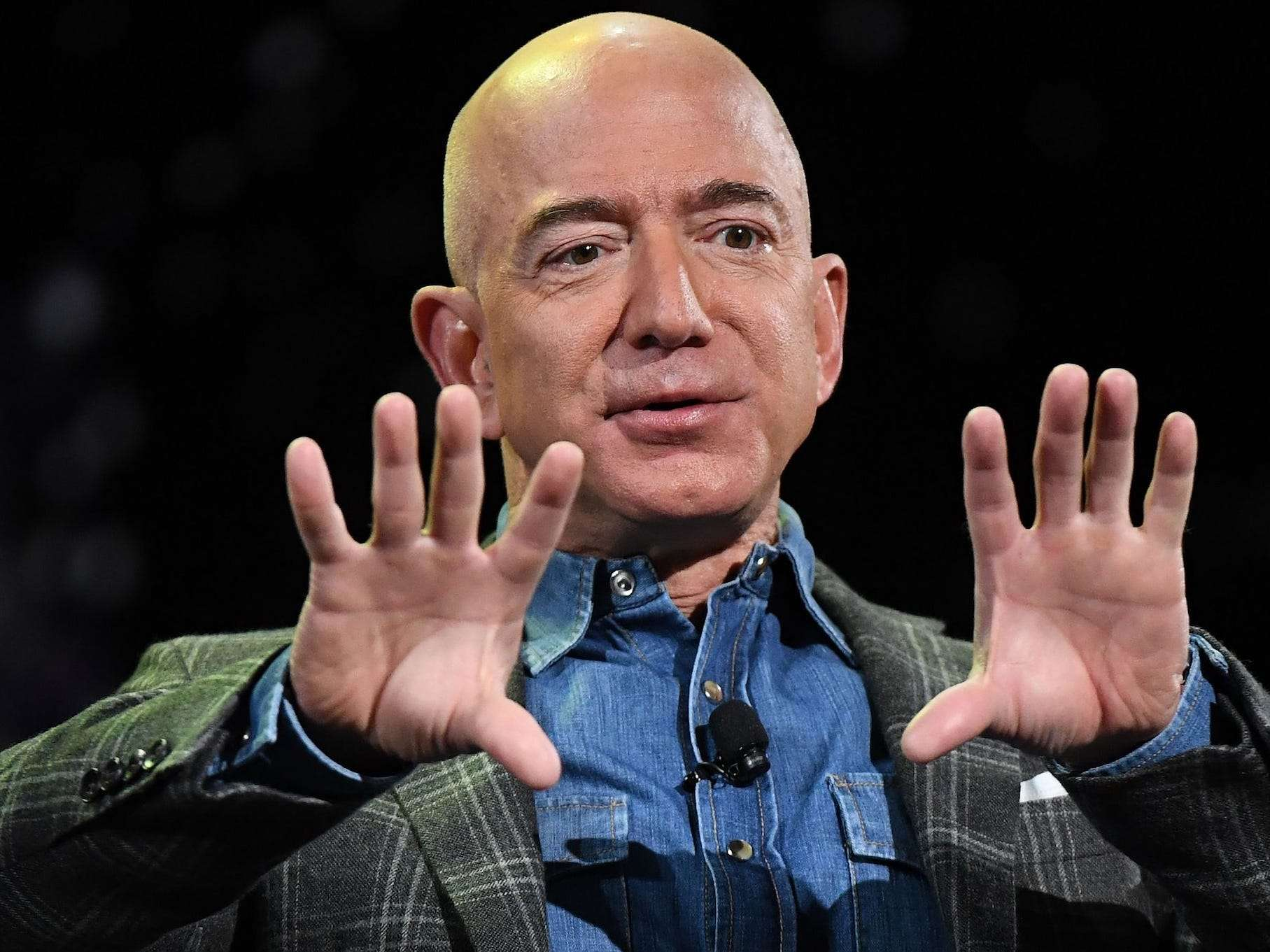 Amazon has lobbied against new laws that would force it to investigate third-party sellers' identities more thoroughly, and share contact details for