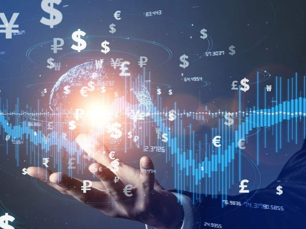 Every country wants a piece of cryptocurrency, but how is it benefiting them?
