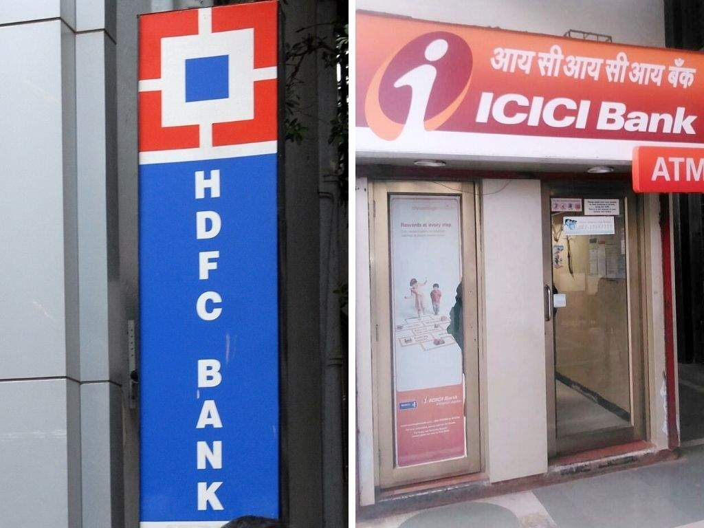 SBI, HDFC, ICICI and 12 others banks are joining forces to use blockchain to power Letters of Credit — a move that could be a boon for MSMEs