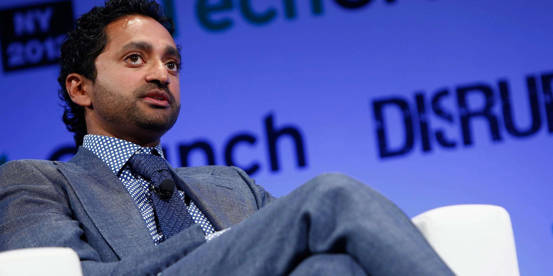 SoFi is soaring in popularity on Reddit as retail ...