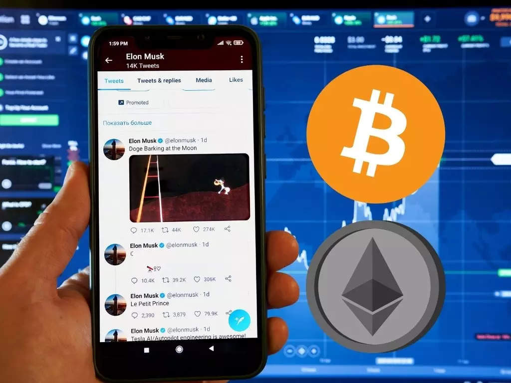 Twitter may allow users to tip influencers using Bitcoin and Ethereum    Business Insider India
