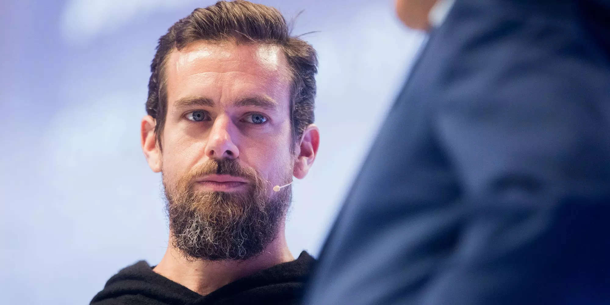 Twitter will pay $809 million to settle a class-action securities lawsuit it misled investors about user engagement