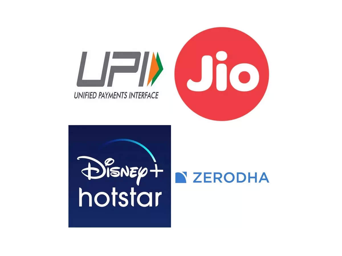 What is e-mandate or UPI autopay and how to enable it for Jio, Hotstar and others