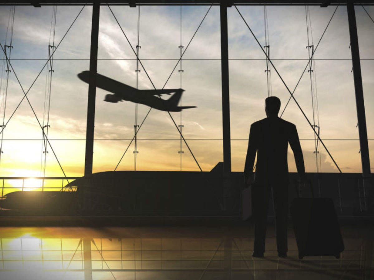 Indian domestic Airlines are going through their worst phase ever