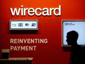 4c029640b1ae3d German payments-company Wirecard is suing the Financial Times for its  coverage