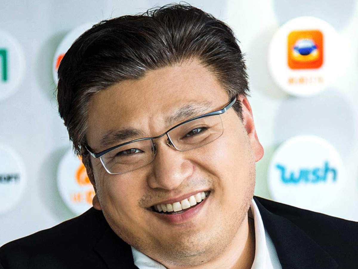 This Alibaba, Airbnb investor tells Indian startups to forget China and go after South East Asia