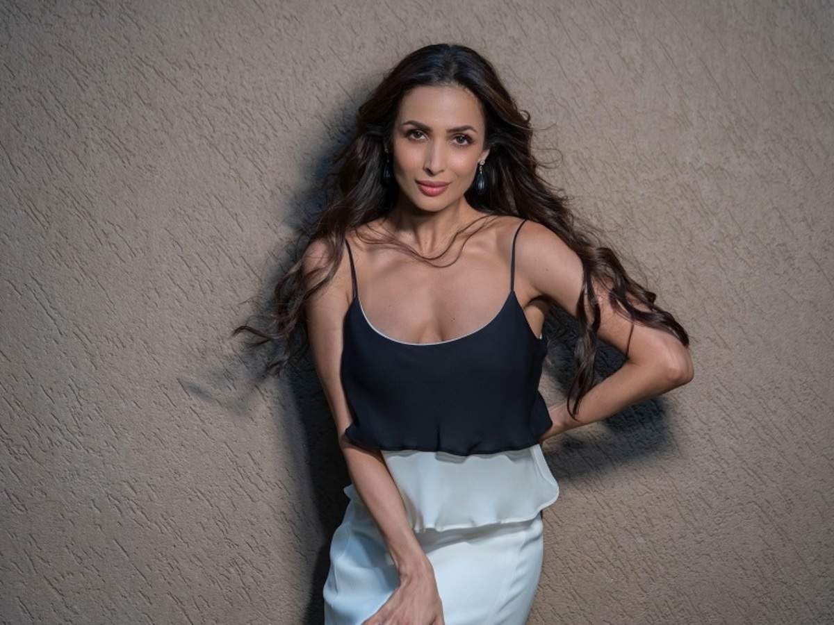 Why Malaika Arora doesn't want to be just a 'face' for her startup  investments