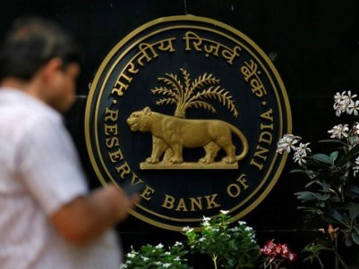 RBI cuts repo rate by 25 basis points; expects faster and higher transmission of benefits
