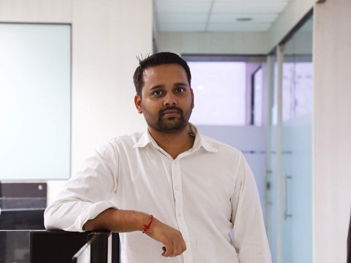 EXCLUSIVE: This Indian startup has made a profit solving 1,100 police cases with just one round of funding