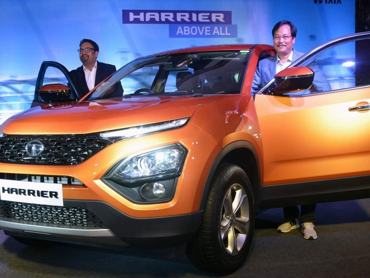 Interesting Facts About Tata Motors that you should know
