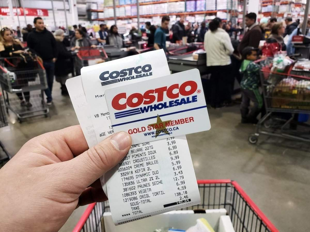Costco is making it easier for members to shop in its stores, and it could help it to win over millennial sho