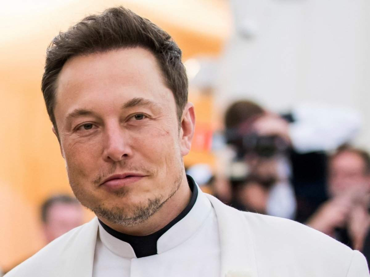 'So much drama & good times:' Elon Musk reflects on arriving in the US with $2,000 in his pocket, and hints h