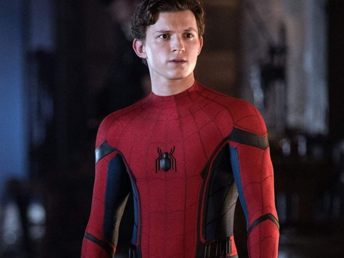 Spider-Man's movie adventures have been a headache for Sony for over a decade, but the character is too valua