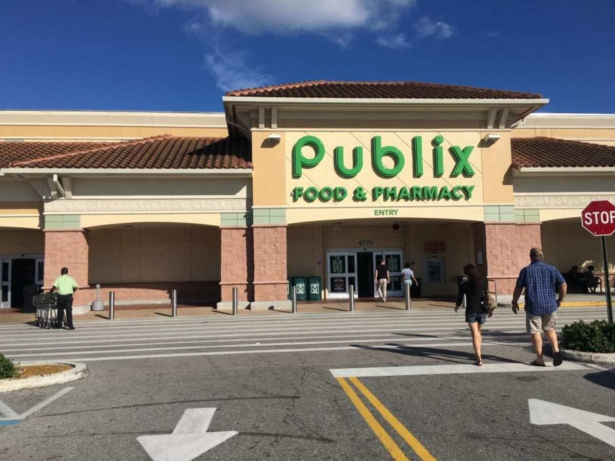 18 things to buy from Publix - and 15 you're better off skipping