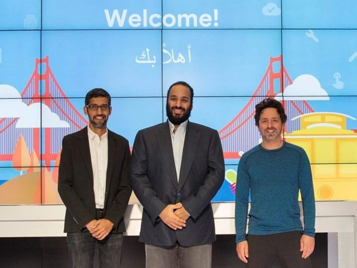 Tech's elite gathered in San Francisco for 2 days of startup pitches, and it revealed the strange way Silicon