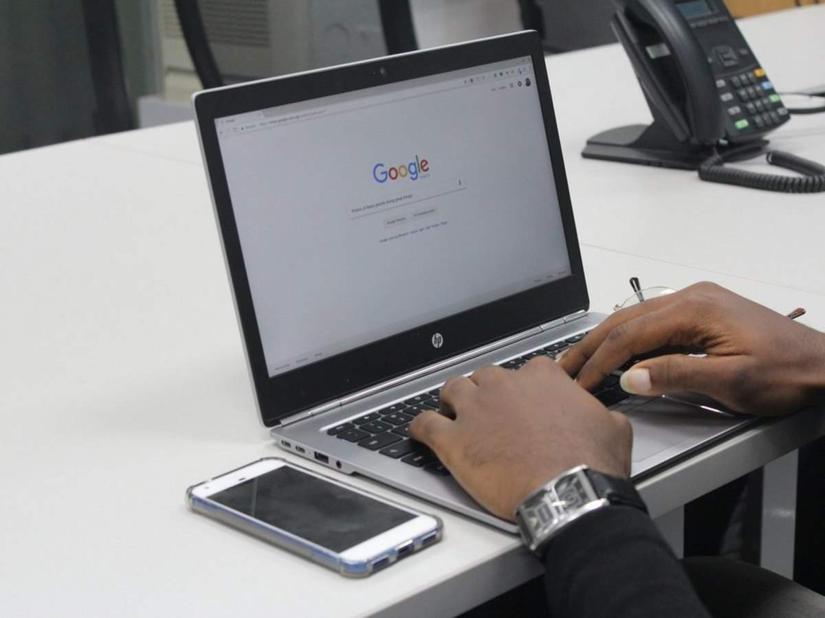 My Activity - How to Delete my activity on Google Search