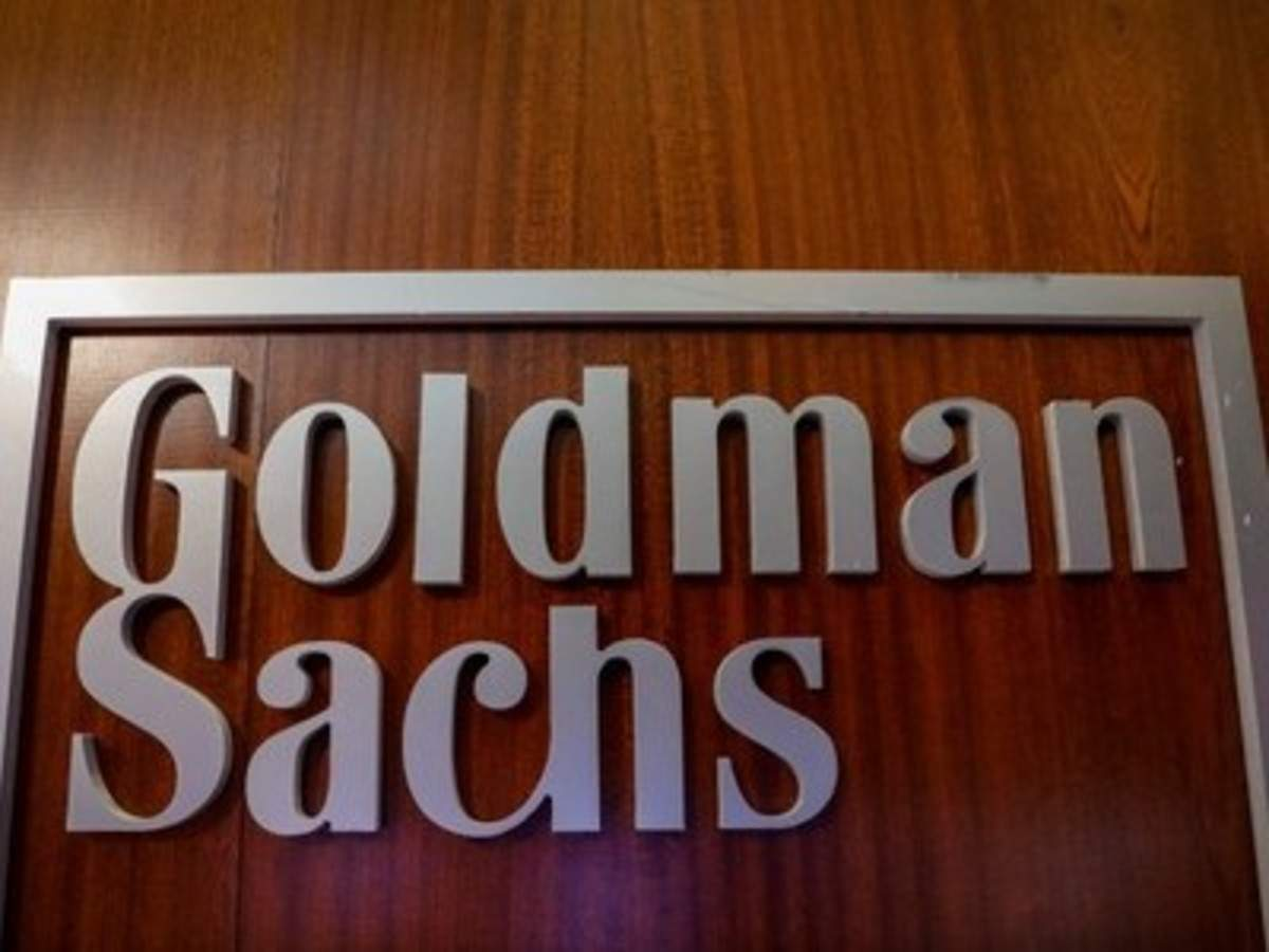Goldman Sachs teams up with Indian School of Business to nurture women entrepreneurs