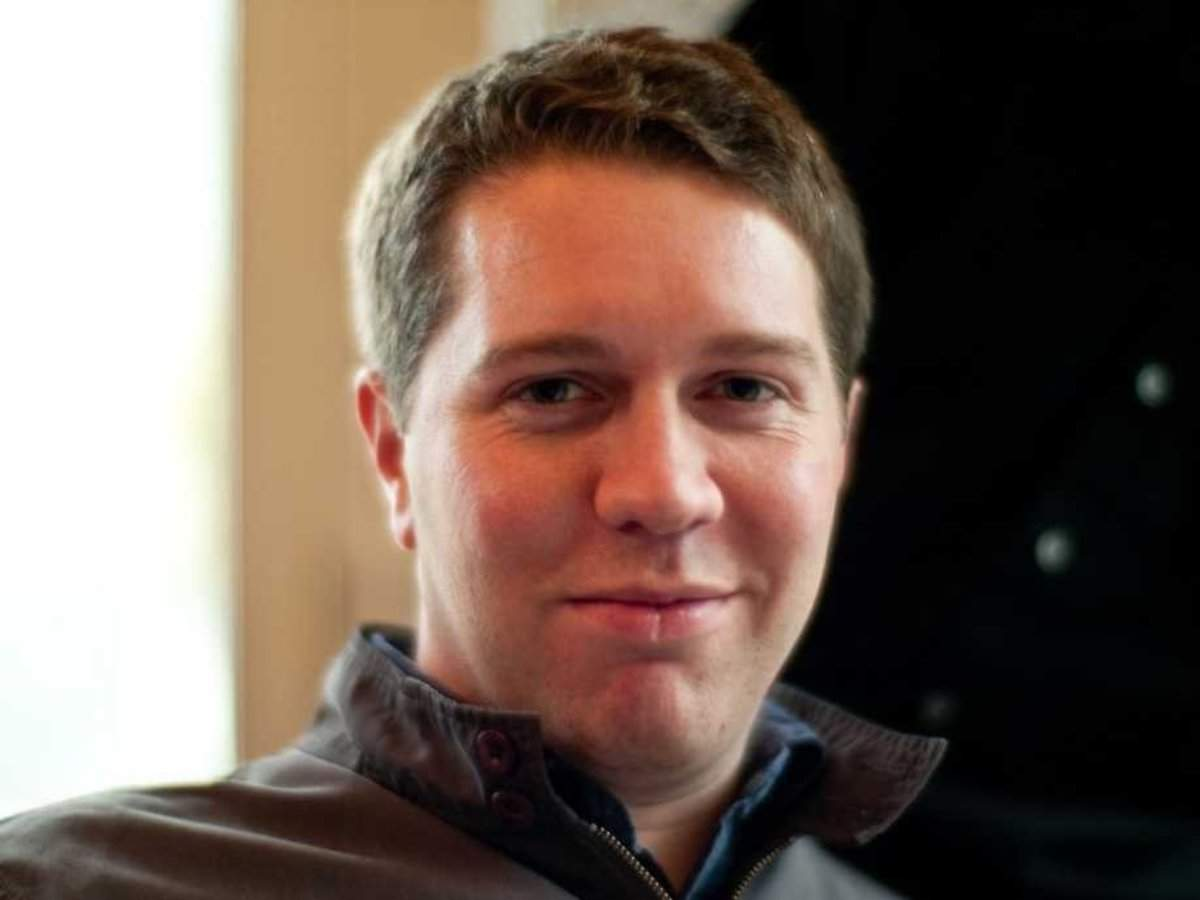Read the pitch deck that Uber founder Garrett Camp created for the ride-hailing giant back in 2008 - before t