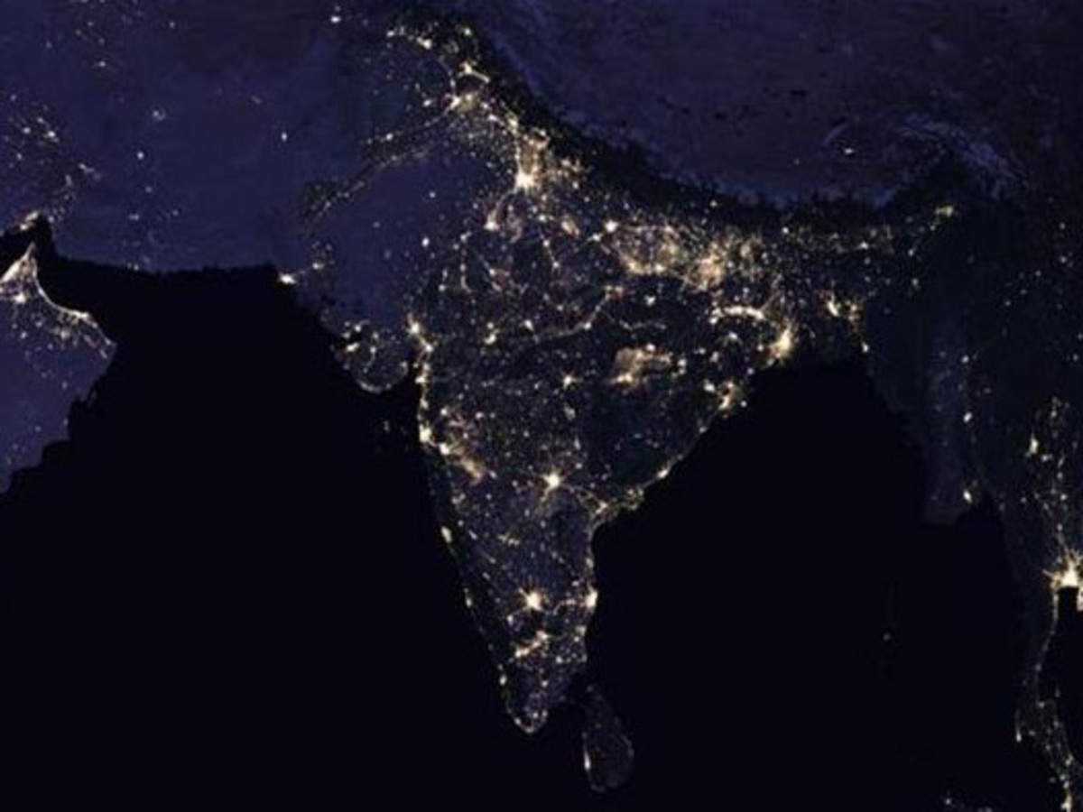 India is as prepared as US or Australia to welcome the 5G era