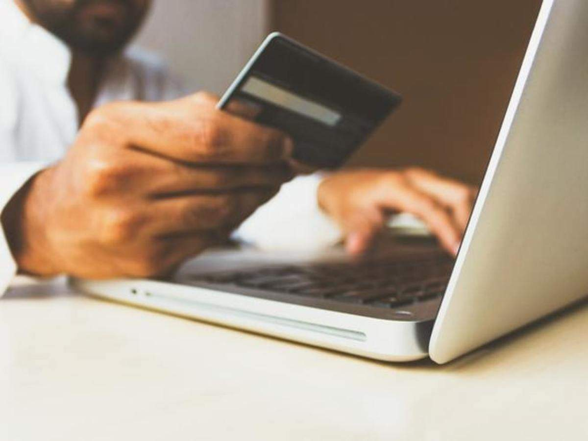 Social commerce is the latest investor favourite as they target India's next 400 million users