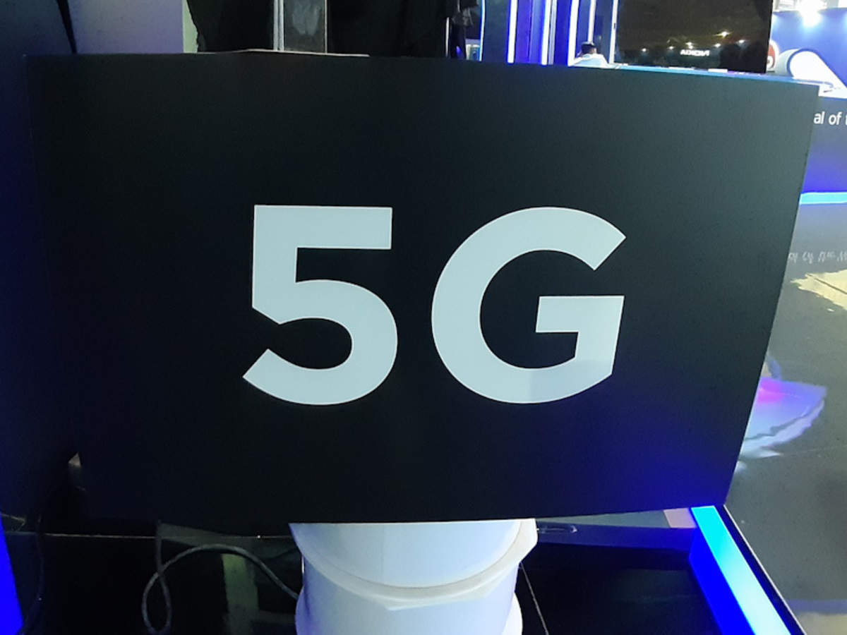 Here are the biggest challenges for India as it rolls out its 5G network, according to a strategy expert