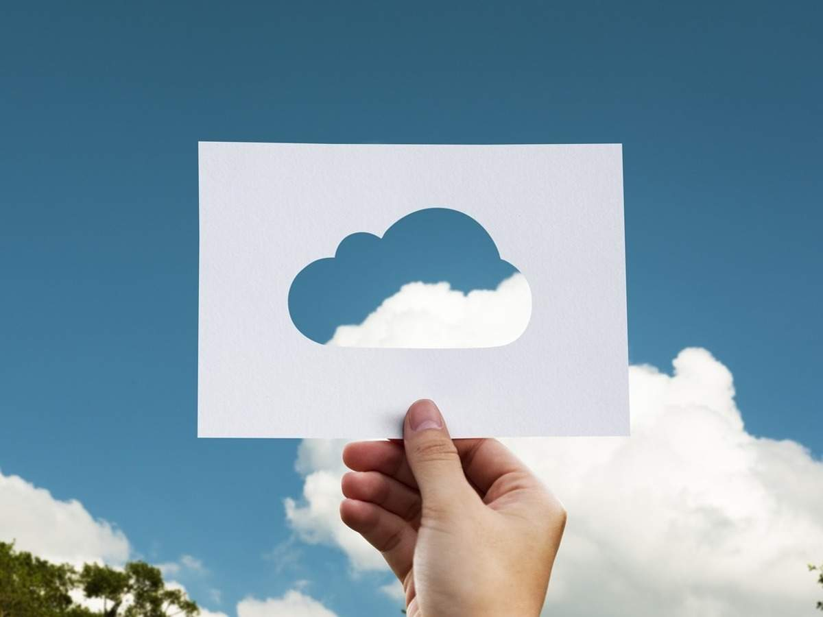 Buying space on cloud servers is not enough to secure data say cyber security experts