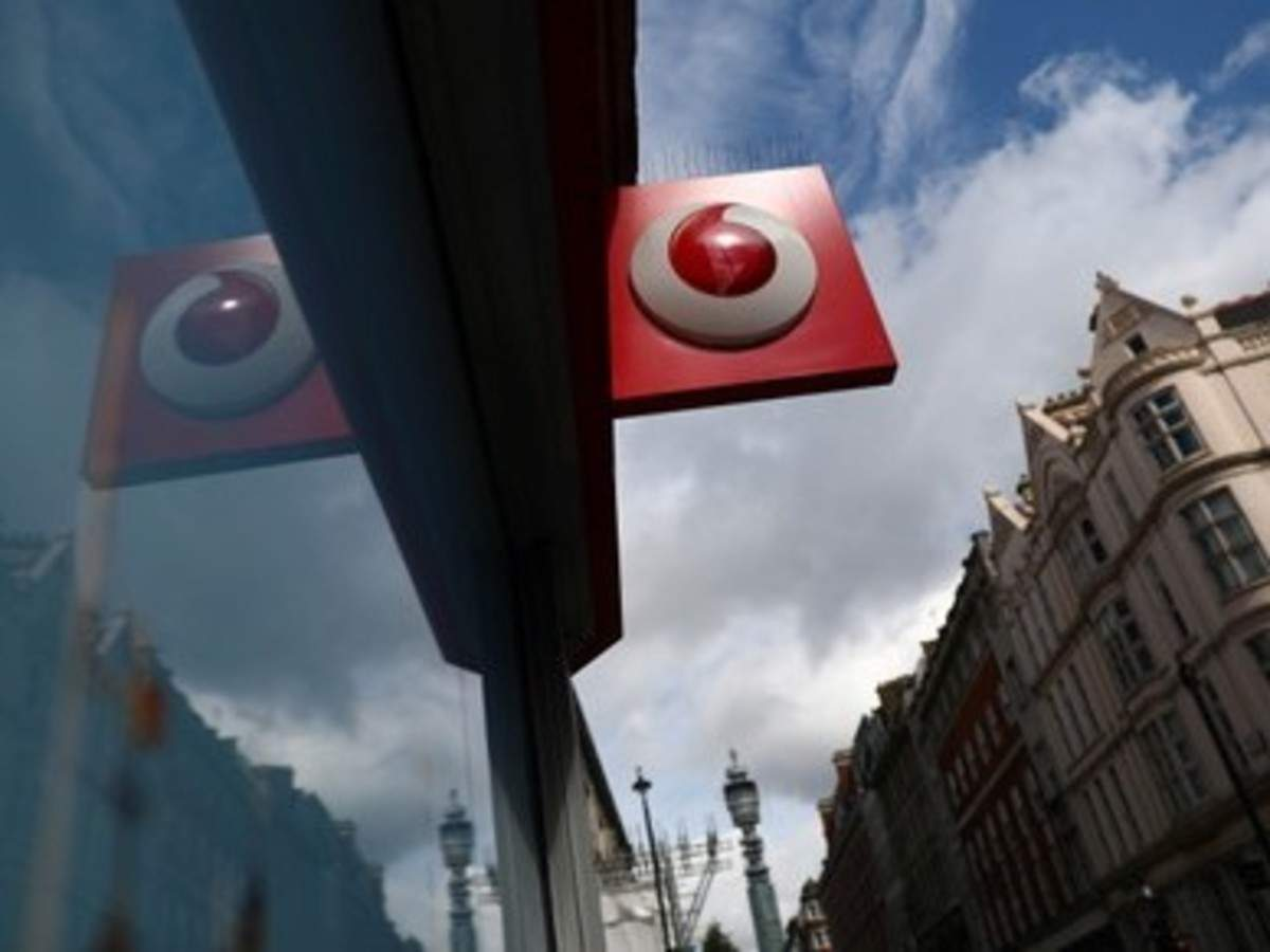 Three wise men who exited Vodafone India just in time to make millions
