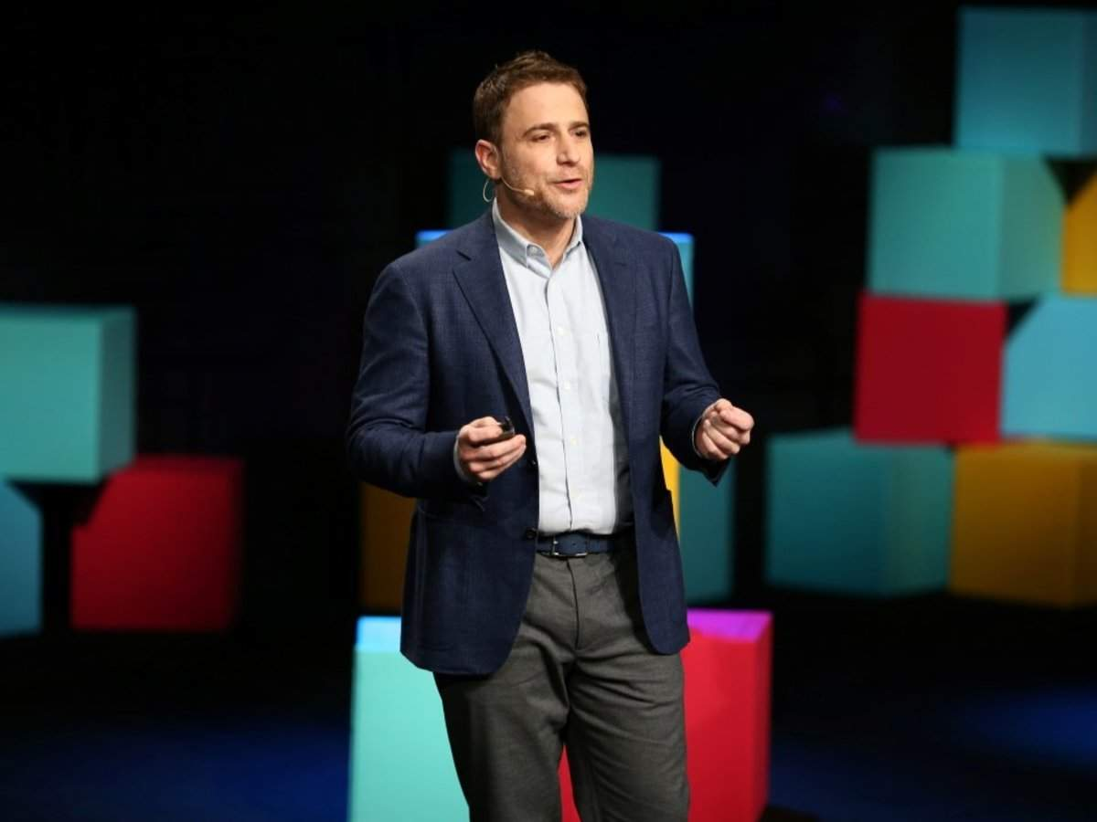 Slack beat financial targets but didn't give an update to its daily user competition with Microsoft