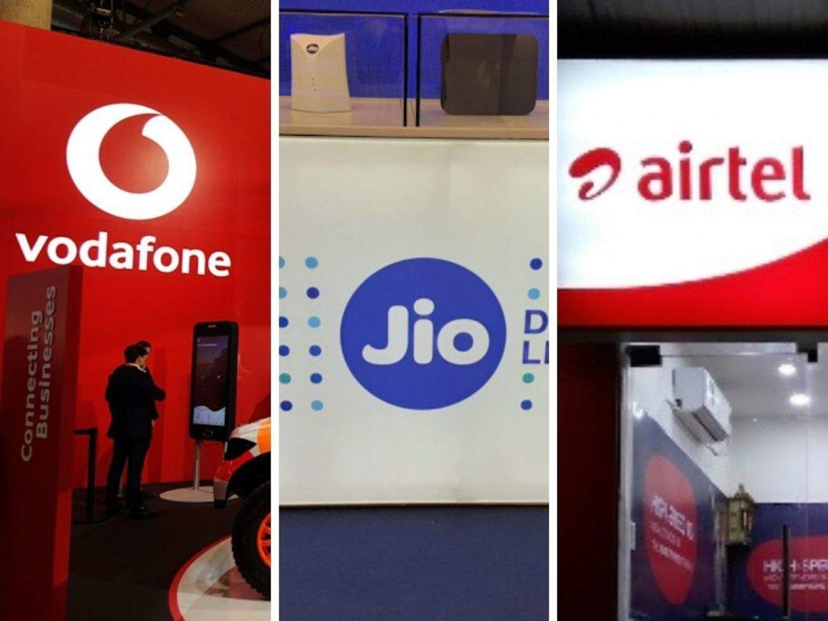 Jio will charge you for calls to other networks but Airtel and Vodafone won't— Here's why