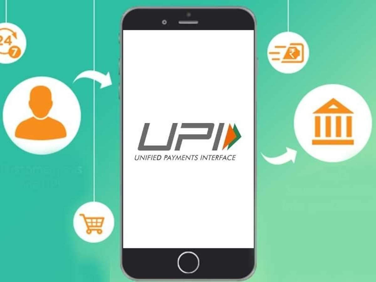 Google wants US to learn from India's UPI example, writes letter to Federal Reserve to build FedNow