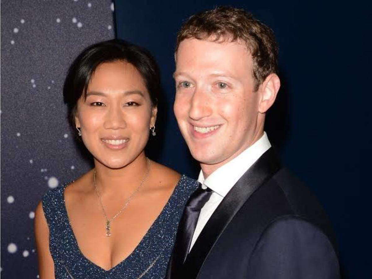 Mark Zuckerberg and Priscilla Chan got 7X return on their investment in this Indian startup