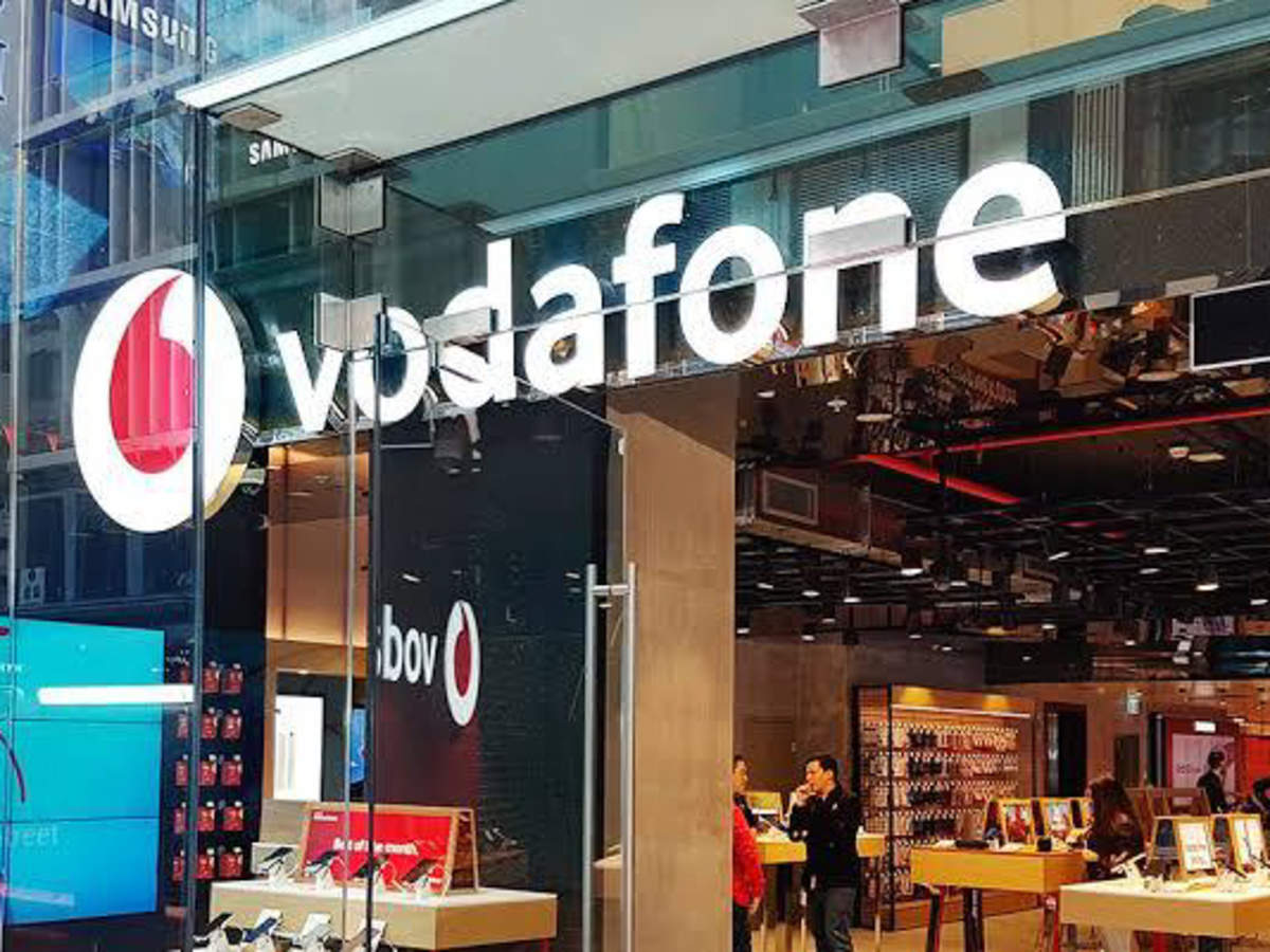 Panicking Vodafone-Idea users are porting to Airtel and Reliance Jio — but that might not be the solution the