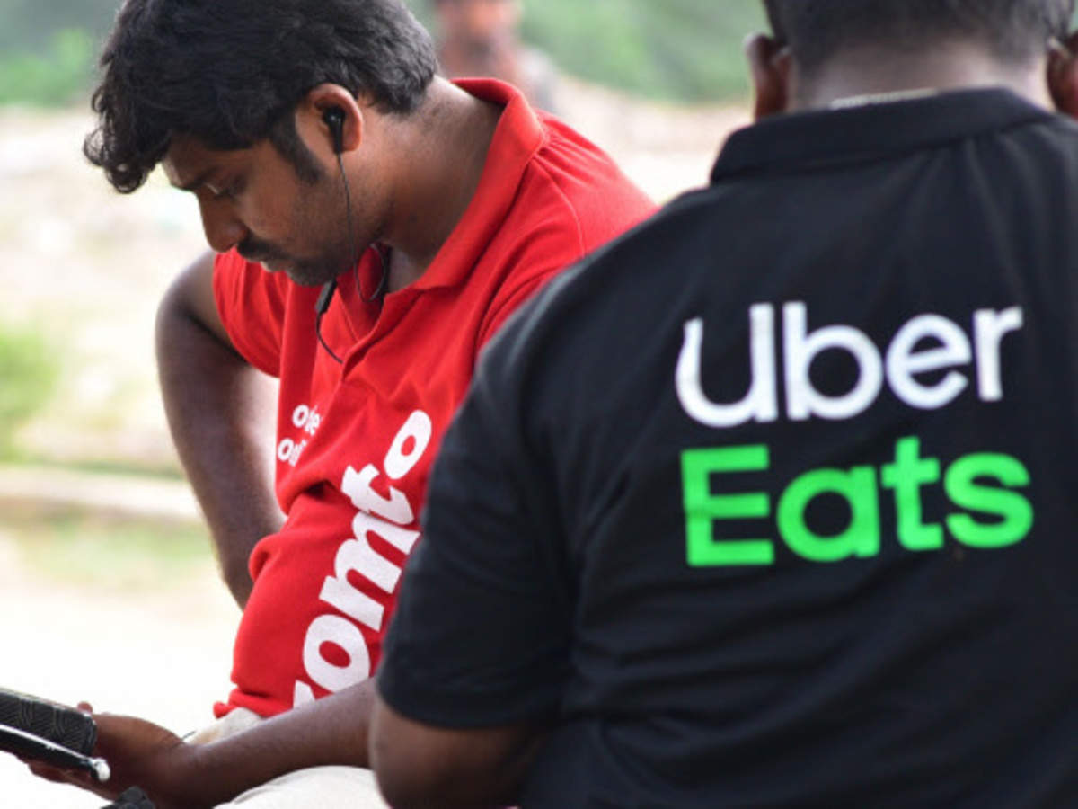 Indian unicorns like Oyo, PayTm and now Uber are shedding flab — resulting in thousands of pink slips