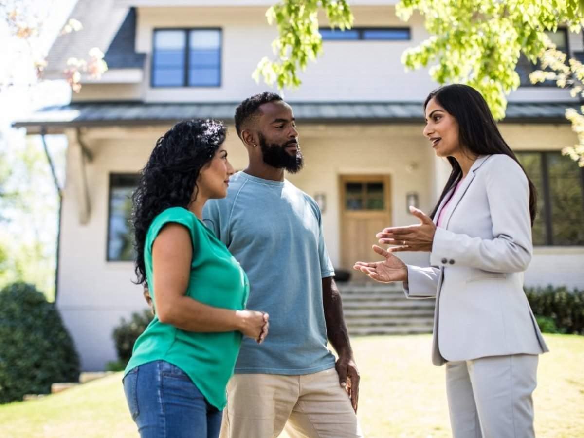 I asked myself 3 questions before buying a second home, and ultimately decided to take the plunge
