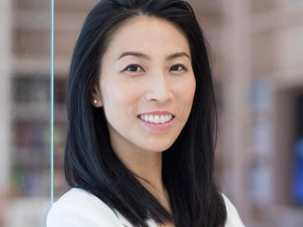 A top investor at Andreessen Horowitz shares why she believes consumer tech companies will have to revamp how