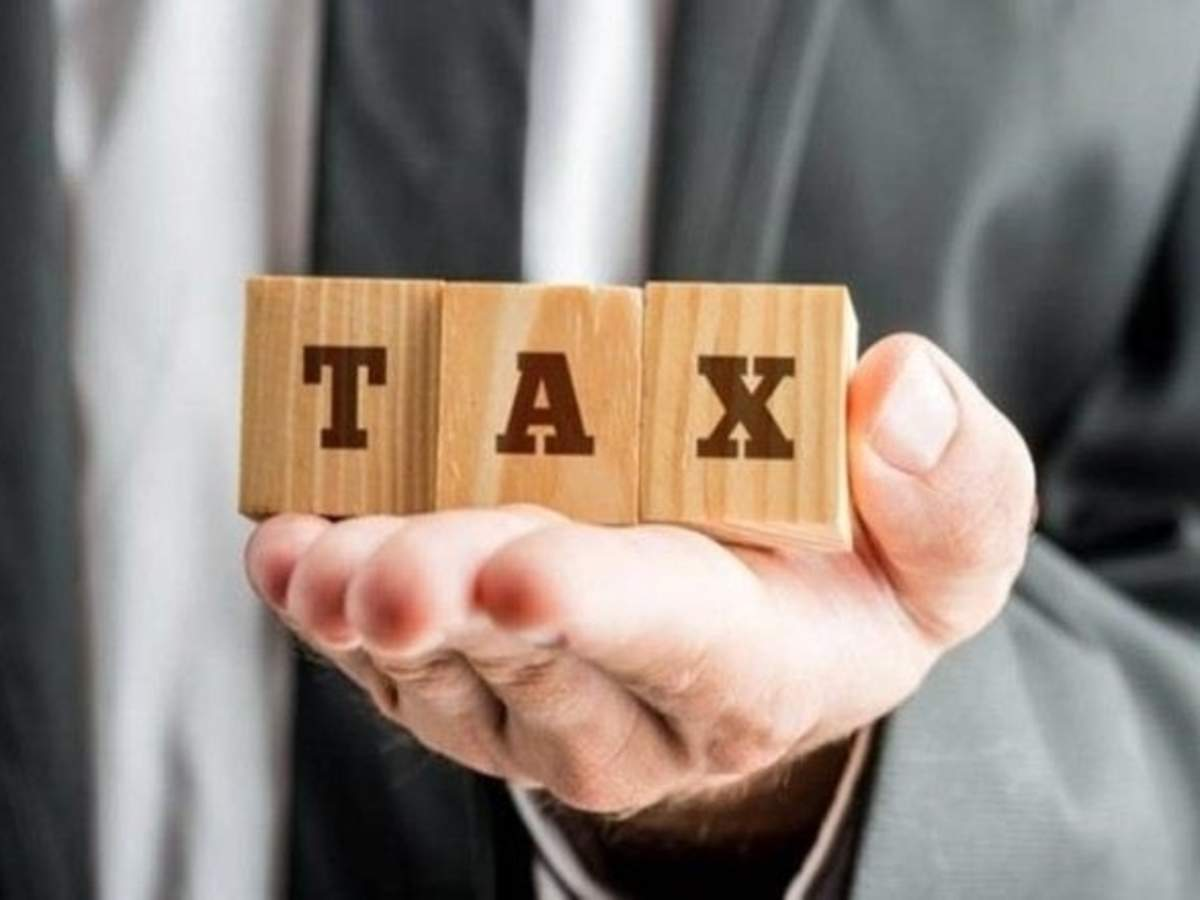 Angel tax troubles of startups continue to persist – even after Budget 2019 relief