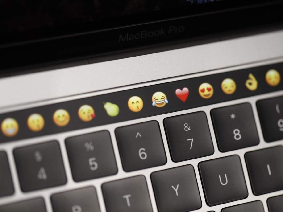 Vermont could be the first state with emoji license plates