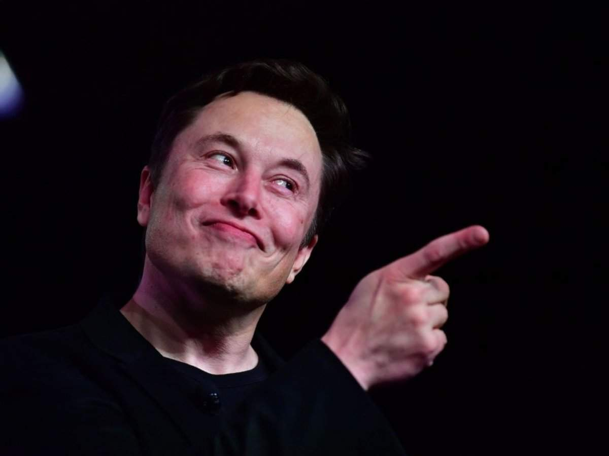Tesla's electric-car business is now so good that it might be able to forget about self-driving cars. That co