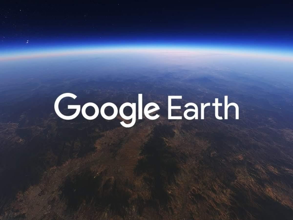 Google Earth Download For Macbook Air