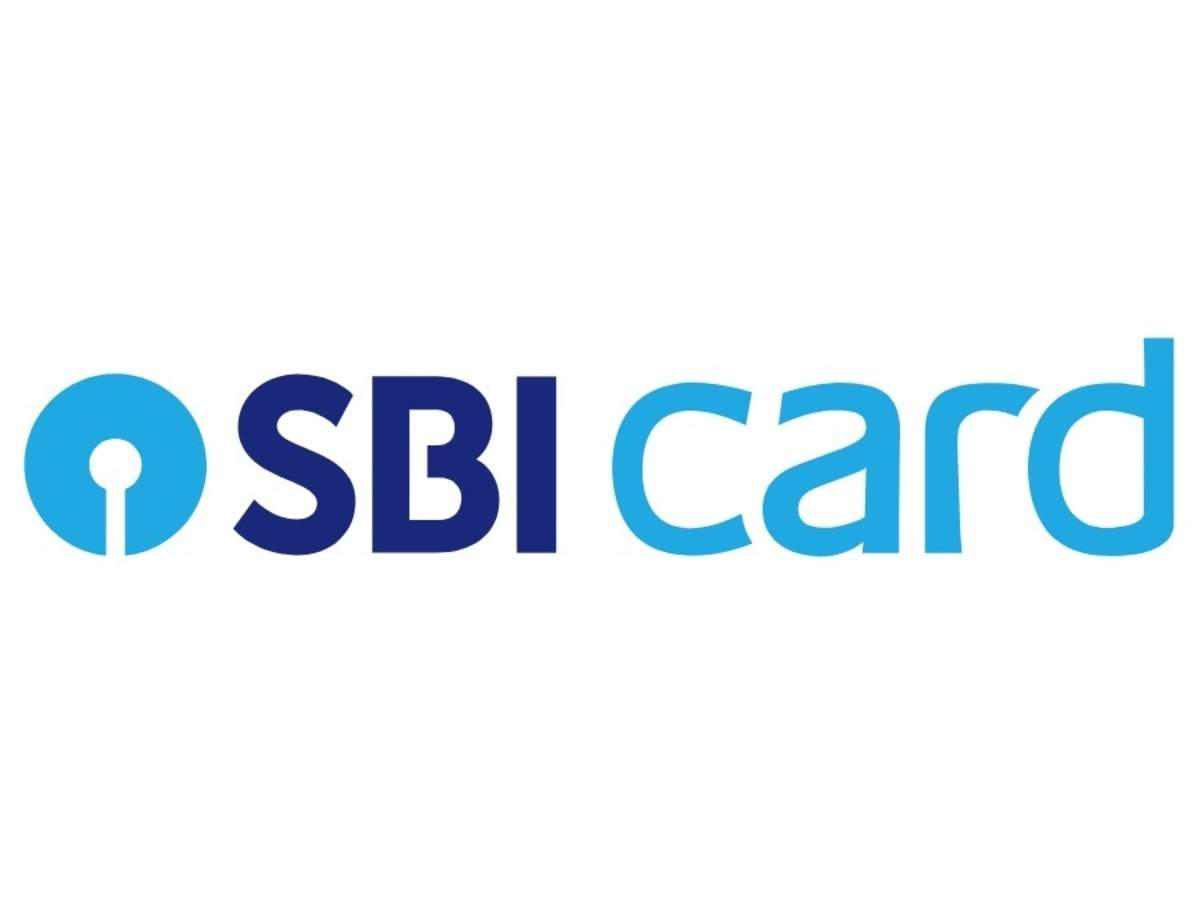 Check ipo allotment status of sbi