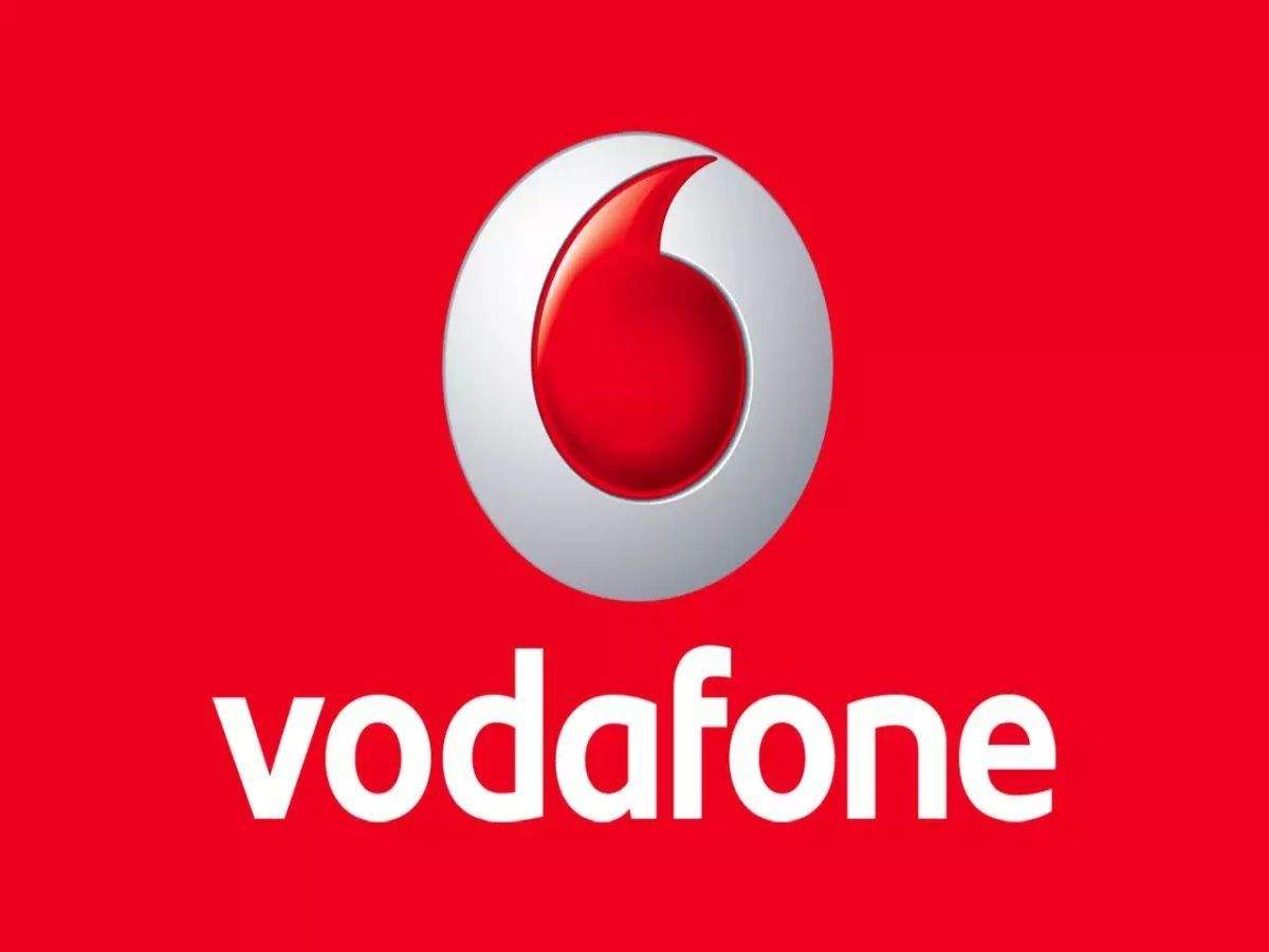 Vodafone Prepaid Recharge Checking Number Business Insider India