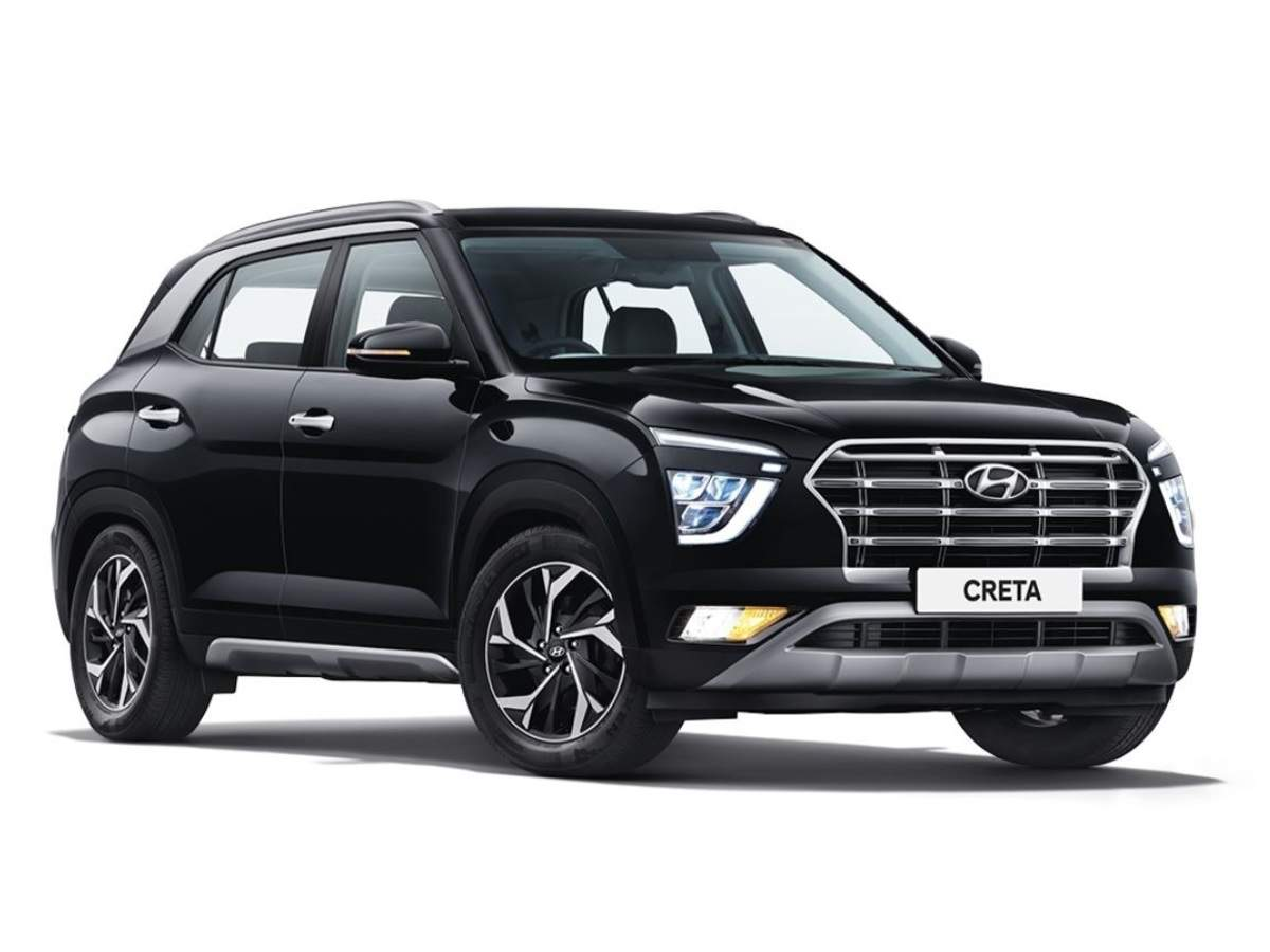 Top BS6 cars under ₹10 lakh in India in May 2020 | Business ...