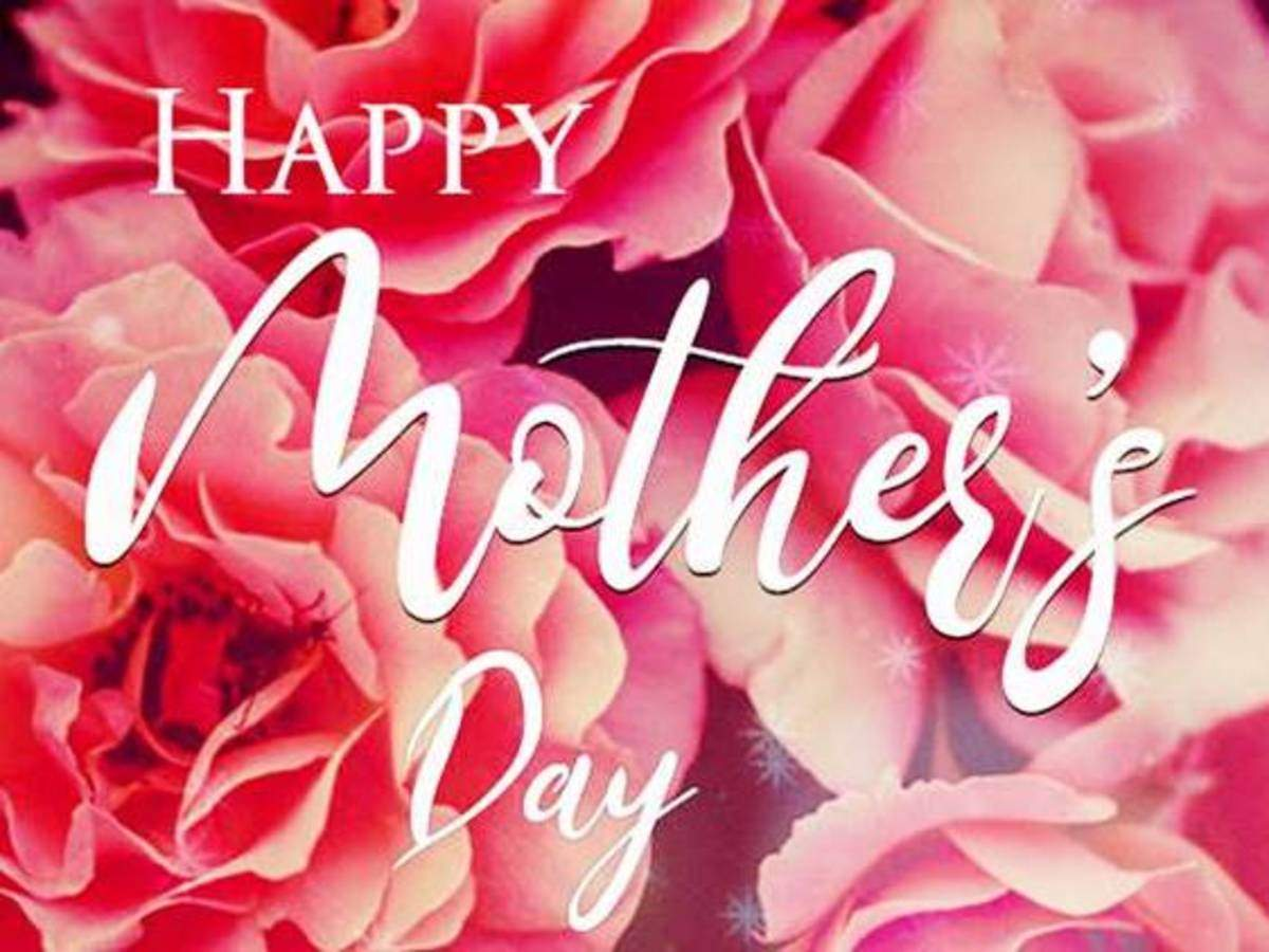 Mothers Day Quotes To Honor Mothers And Motherhood Business Insider India