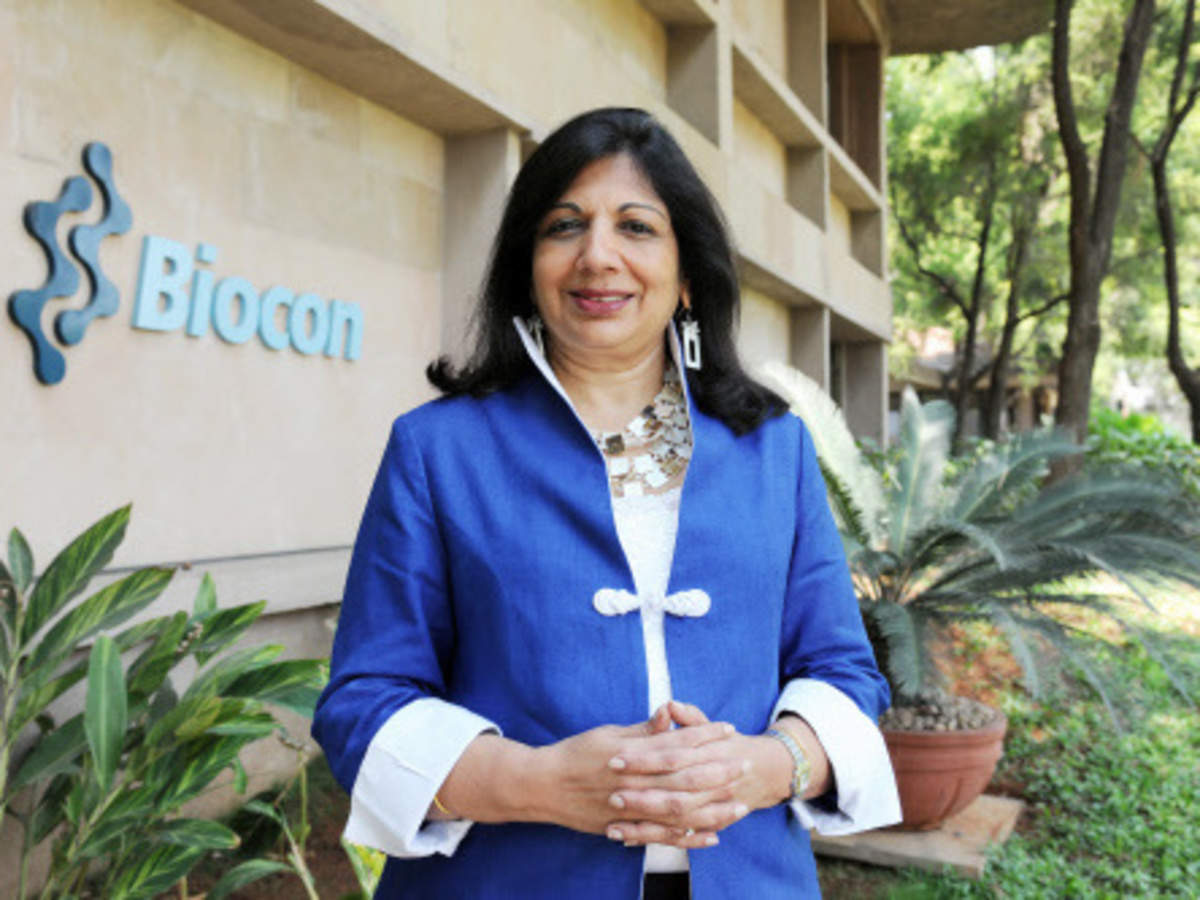Biocon Biologics has raised $30 million from Tata Capital Growth Fund,  valuing the company at $3.5 billion.