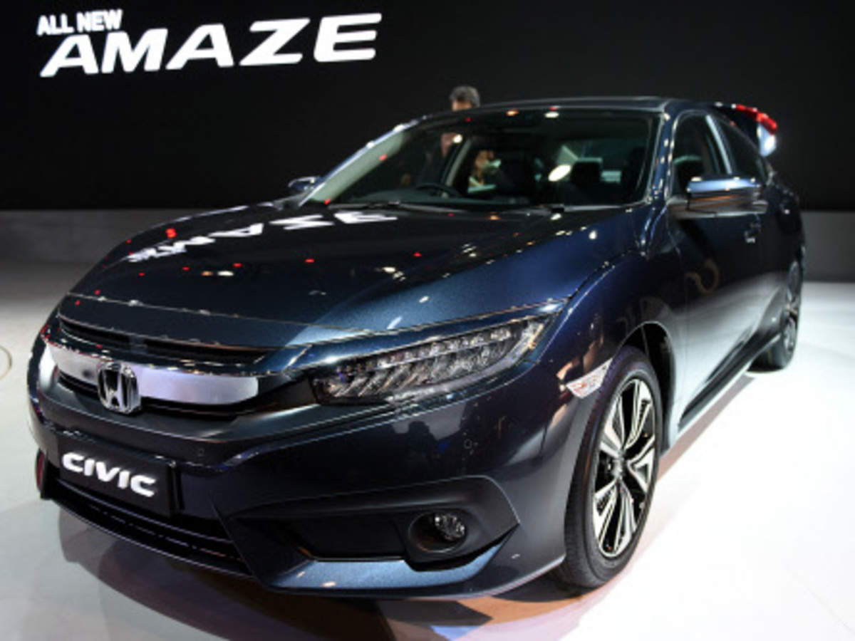 Here S A List Of Discounts Available On Cars In August 2020