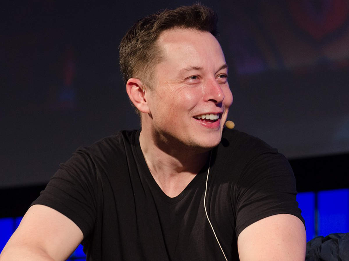 Billionaire Elon Musk is gearing up to beam cheaper high-speed Internet with Starlink public beta
