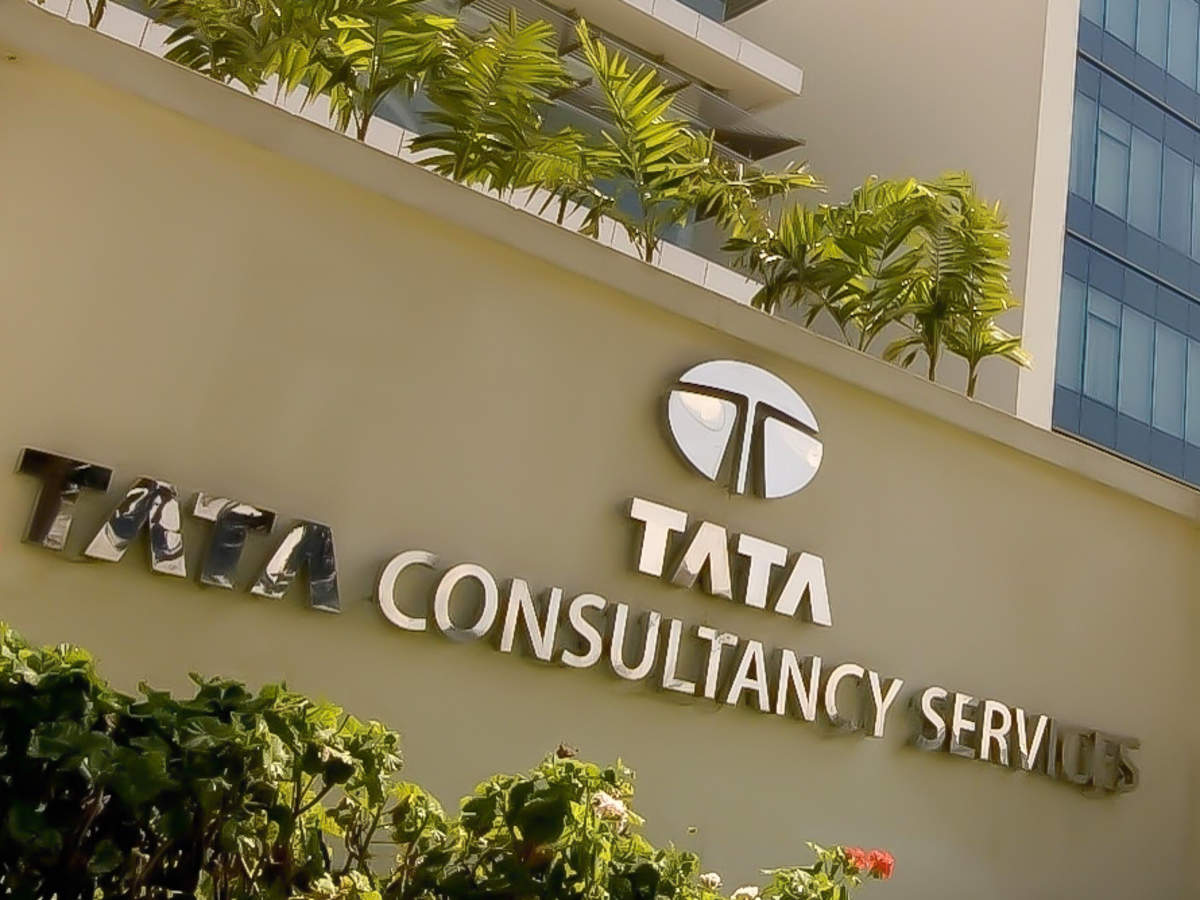 TCS beats Accenture to become the world's most valuable IT services company  — but this not the first time it has raced ahead | Business Insider India