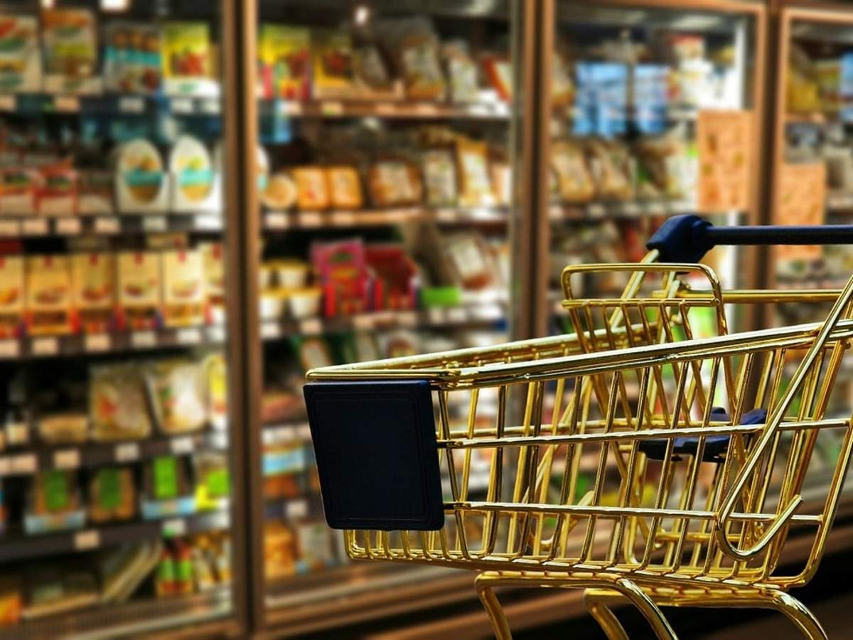 Nielsen predicts degrowth in the FMCG sector by 1 to 3% in Q3'20